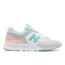 997H Women's Classics Shoes by New Balance in Branson MO