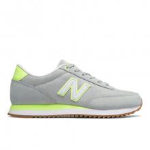 501 Women's Running Classics Shoes