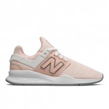 247 Women's Sport Style Shoes by New Balance in Branford Ct
