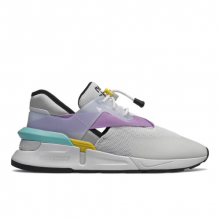997 Sport Women's Sport Style Shoes by New Balance