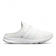 FuelCore Nergize Mule Women's Sport Style Shoes by New Balance