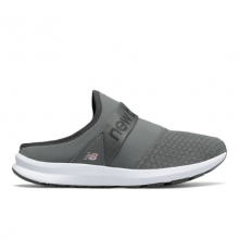 FuelCore Nergize Mule Women's Sport Style Shoes by New Balance in Homestead PA