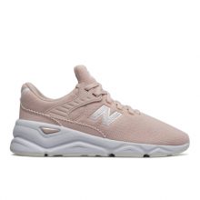 X-90 Women's Sport Style Shoes by New Balance