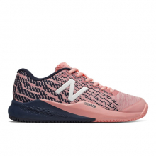 Clay 996v3 Women's Tennis Shoes