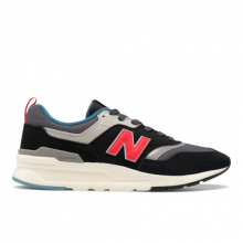997H Men's Classics Shoes by New Balance in Timonium MD