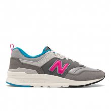 997H Men's Classics Shoes by New Balance