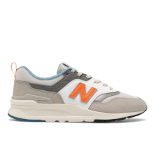 997H Men's Classics Shoes by New Balance in White Plains NY