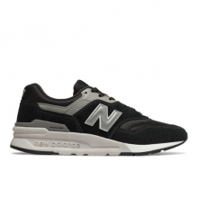997H Men's Classics Shoes by New Balance in San Francisco CA