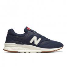 997H Men's Classics Shoes