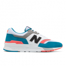 997H Men's Classics Shoes by New Balance in Brea Ca