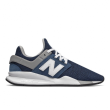 247 Deconstructed Men's Sport Style Shoes by New Balance in Branford Ct