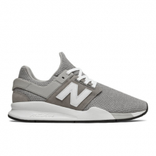 247 Deconstructed Men's Sport Style Shoes by New Balance in Richmond BC
