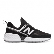 574 Sport Men's Sport Style Shoes by New Balance in Cardiff Ca