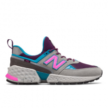 574 Sport Men's Sport Style Shoes by New Balance in Encino Ca