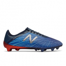 Blue Lite Shift LE Men's Soccer Shoes by New Balance in Oro Valley AZ