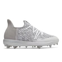 Cypher 12 Men's Cleats and Turf Shoes