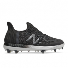 Cypher 12 Men's Cleats and Turf Shoes by New Balance in Burlingame CA