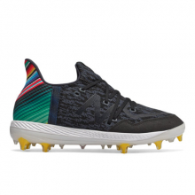 La Familia Cypher 12 Men's Cleats and Turf Shoes by New Balance in Burlingame CA