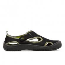 Cruiser Sandal Kids' Pre-School Sandals by New Balance