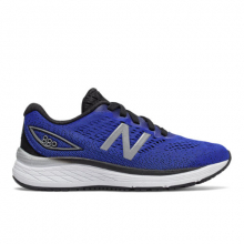 880v9 Kids Grade School Running Shoes by New Balance
