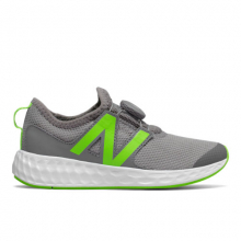 N Speed Kids' Pre-School Running Shoes by New Balance in Lethbridge Ab