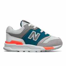 319f01c18015f New Balance 574 Core Kids Infant And Toddler Lifestyle Shoes - Products