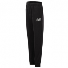 New Balance 18234 Kids' Jogger by New Balance in Roseville CA≥nder=womens