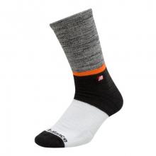New Balance 20761 Men's Mens Colorblock Crew Sock 1 Pair