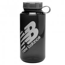 New Balance  Men's & Women's Camp Bottle