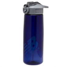 New Balance  Men's & Women's Sip Bottle
