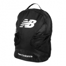 New Balance  Men's & Women's Players Backpack by New Balance