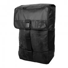 New Balance  Men's and Women's Urbanite Backpack by New Balance