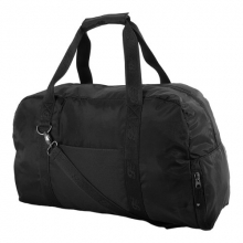 New Balance  Men's & Women's LSA Weekend Duffel by New Balance in Burlingame CA