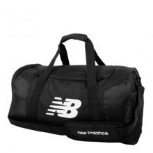 New Balance  Men's & Women's Player Duffel by New Balance in Burlingame CA
