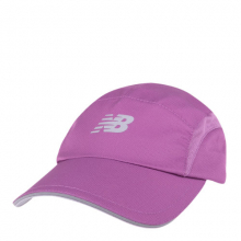 Men's and Women's 5 Panel Performance Hat by New Balance in Lancaster PA