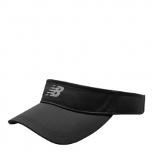 New Balance  Men's & Women's Performance Visor 2.0 by New Balance in Mystic Ct