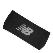 New Balance  Men's and Women's Skullwrap Headband