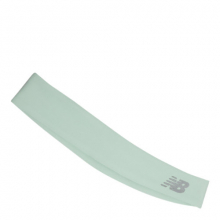 New Balance  Men's & Women's Wisp Away Headband by New Balance