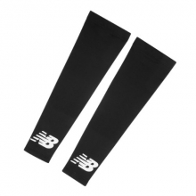 Men's and Women's Arm Sleeve by New Balance in New York NY