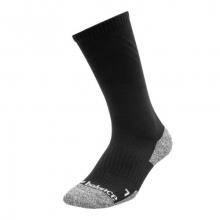 Men's and Women's Cushioned Crew Socks