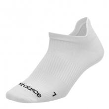 New Balance  Men's & Women's Run Flat Knit Tab No Show Socks by New Balance in Roseville CA≥nder=womens