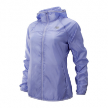 New Balance 91159 Women's Windcheater Jacket 2.0 by New Balance in Colorado Springs CO