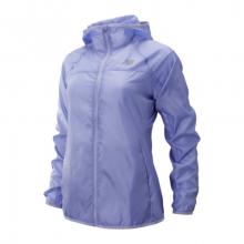 New Balance 91159 Women's Windcheater Jacket 2.0