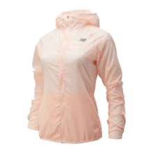 New Balance 91159 Women's Windcheater Jacket 2.0