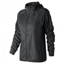 91159 Women's Windcheater Jacket 2.0