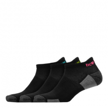 New Balance 82853 Women's Womens Essentials Cushioned Tab 3 Sock Pair by New Balance in Roseville CA≥nder=womens