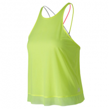 New Balance 91121 Women's Feel The Cool Tank by New Balance