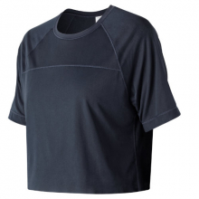 New Balance 91120 Women's Feel The Cool Tee by New Balance in Encino Ca