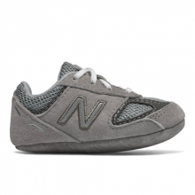 990v5 Kidsandapos; Infant and Toddler Lifestyle Shoes by New Balance