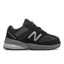 990 v5 Kids' Crib & Toddler (Size 0 - 10) Shoes by New Balance in St Joseph MO